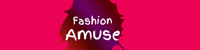 Fashion Amuse – Latest Fashion Trends & Fashion News